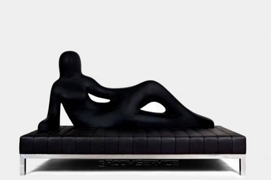 Divino lounge