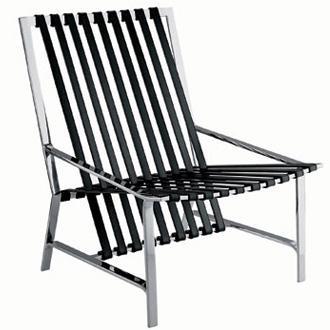 Ori armchair