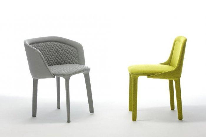 Casamania modern furniture design founterior - Casamania by frezza ...