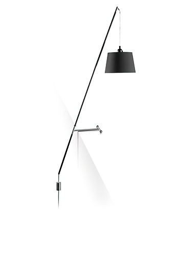 cliffhanger lamp