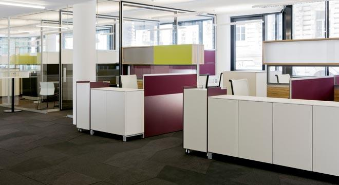contemporary office furniture bene office furniture