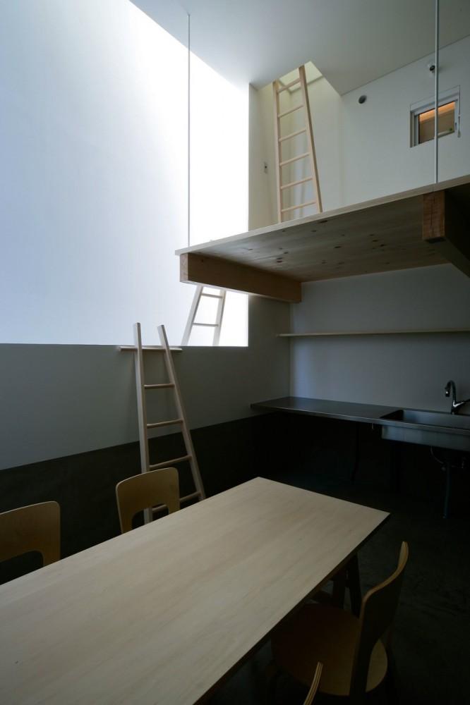 Japanese Design