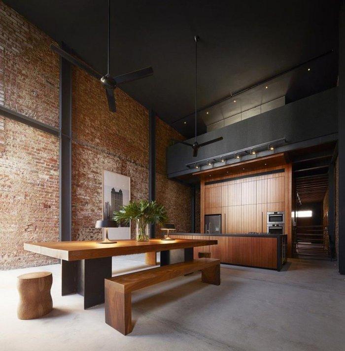 Kitchen Design Ideas – Decor and Layouts     Founterior