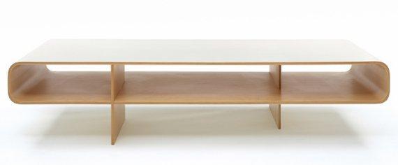 Loop Table