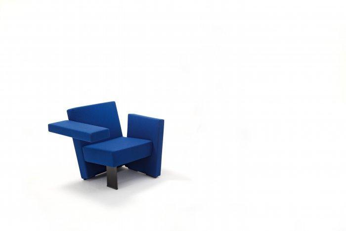 Meet me lounge by carlo Bartoli