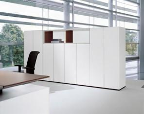 office interior design in cologne