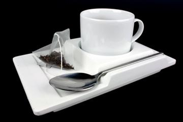 Anti Spill tray by Andrew Peerless