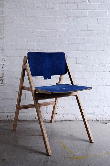 Kompott Furniture Design