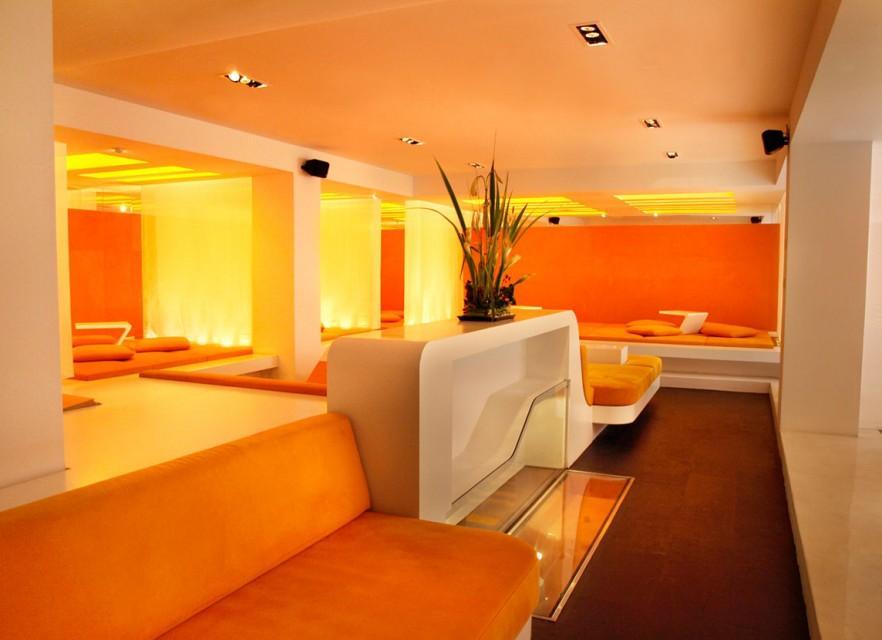 Boutique hotel interior design the luxury emperor for Boutique hotel interior design