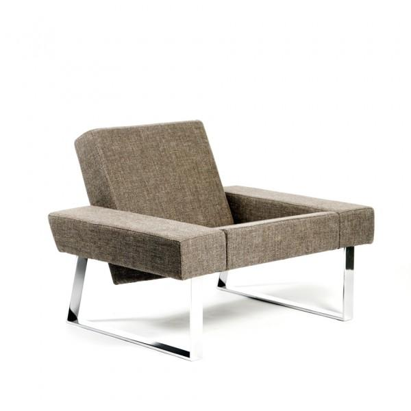 Chair design modern scandinavian furniture by inno for Contemporary furniture chairs