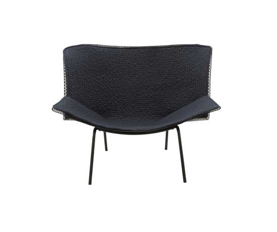 This chair can be used for our everyday activities.