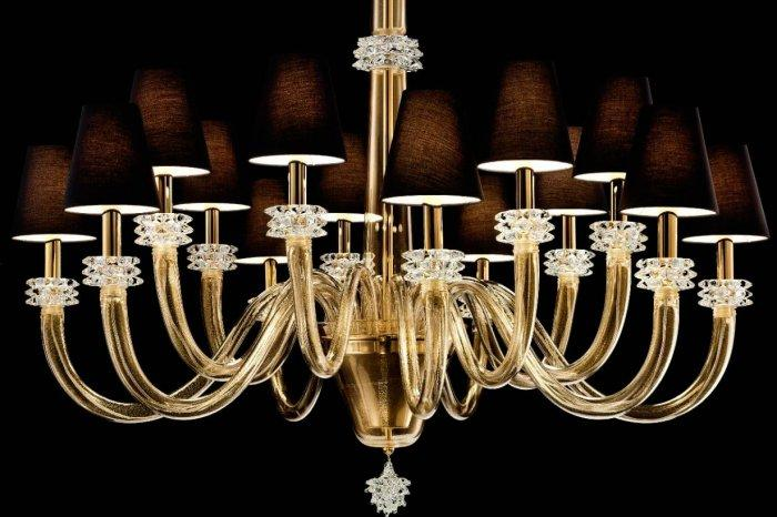 Read additionally Lighting Design Crystal Chandeliers Barovier Toso also Mafzalfurniture together with Mafzalfurniture as well 266. on classic home furniture company