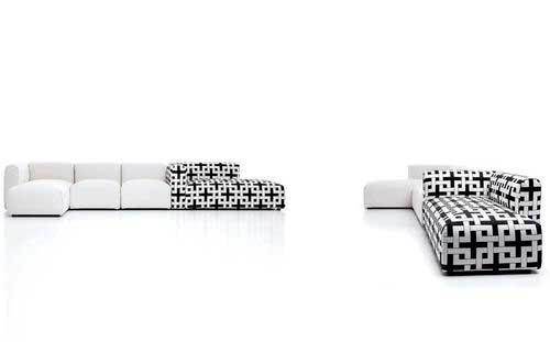 Home Furniture by Designer BBB