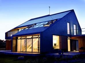 House in Aarhus