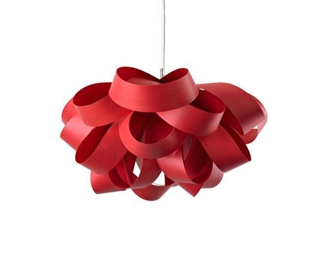 Modern chandeliers design.
