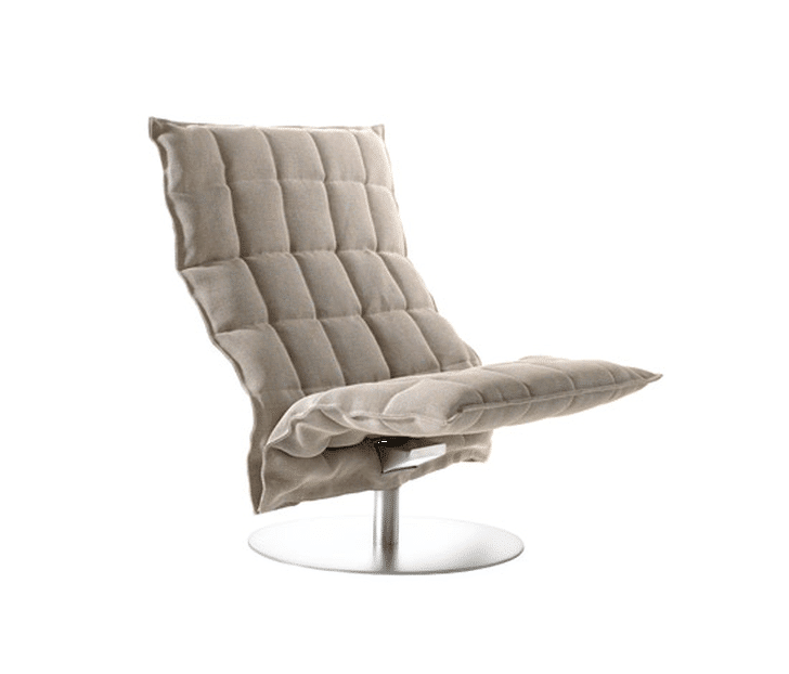 Koskinen's chairs collection