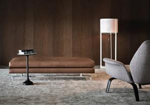 Home Furniture by Minotti
