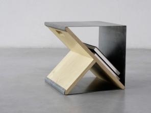 Amazing modern design of furnitures – made by Noon Studio