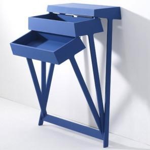 Creative Home Furniture Designs