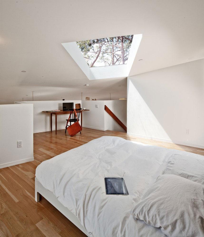 Bedroom Interior Design Lot