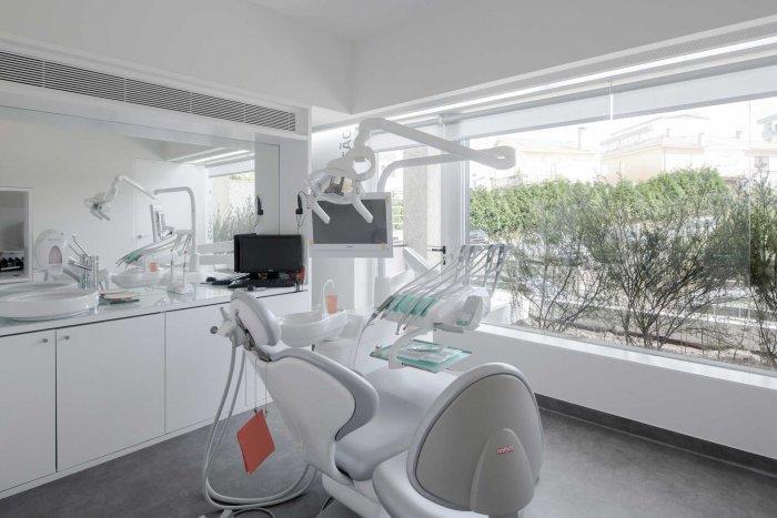 quest dental studio