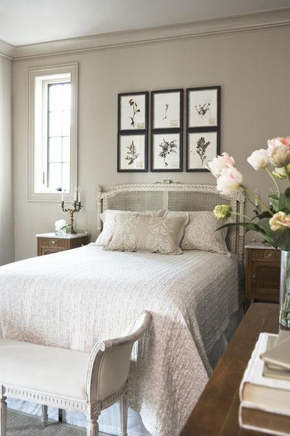 Bedroom - Creative Accessories That Can be Used for Home Decor