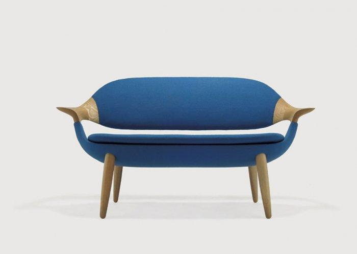 One of the Best Modern Sofa Designs