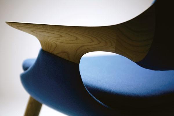 Creative Furniture Design - One of the Best Modern Sofa Designs