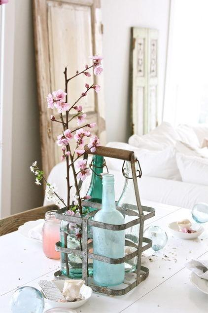 Stand - Creative Accessories That Can be Used for Home Decor