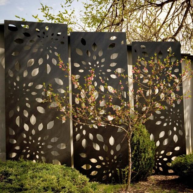 7 Ideas How To Use Garden Sculptures for Decoration