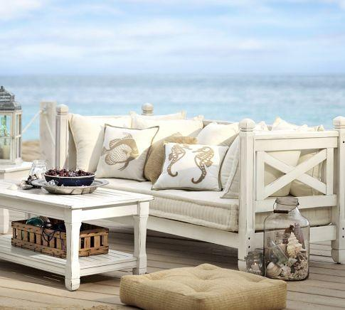 The Best Lounge Patio Comfortable Sofa Ideas and Examples