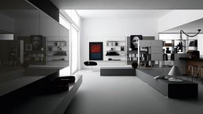 7 Unique and Creative Contemporary Furniture Examples