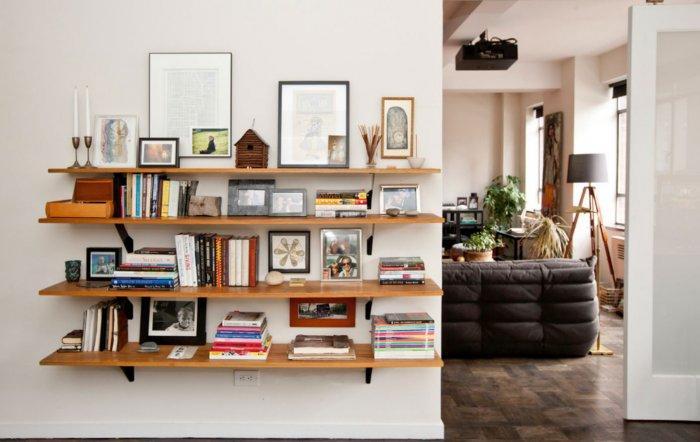 Apartment Rooms Decoration Ideas for Cozy Interior
