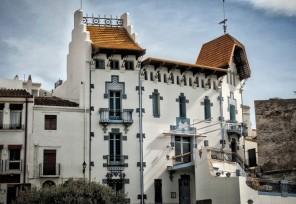 Casa-Blava-Cadaques-Spain