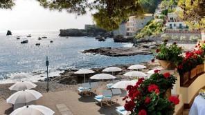 Palermo-Coast-Arches