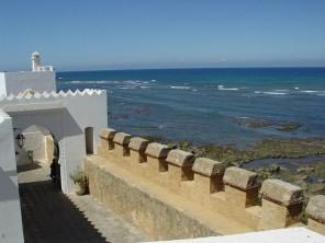 a-medina-cottage
