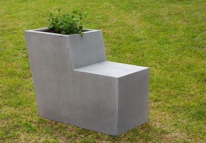 Fantastic Half Vase – Half Chair Examples