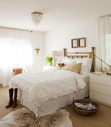 Real Estate Online,Home Repair Contractors,Houses For Sale,Bedroom Designs,Dinner Ideas