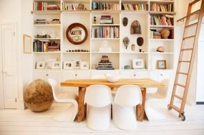 20 Decorating Secrets for your Cozy Home