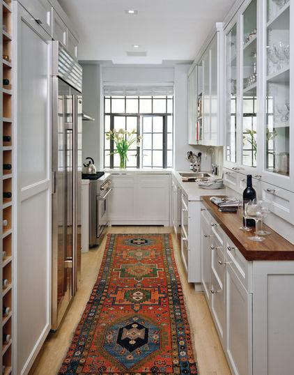 10 Stunning Eclectic american style white kitchen interior Ideas for a Lovely Home