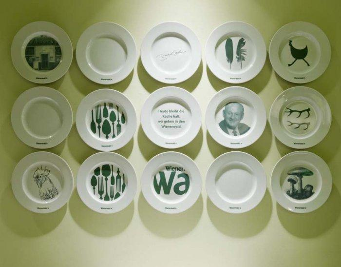 Green Room Home Decor Ideas - The Jungle Inspiration