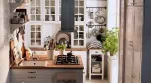 kitchen-and-bathroom-decorating-ideas
