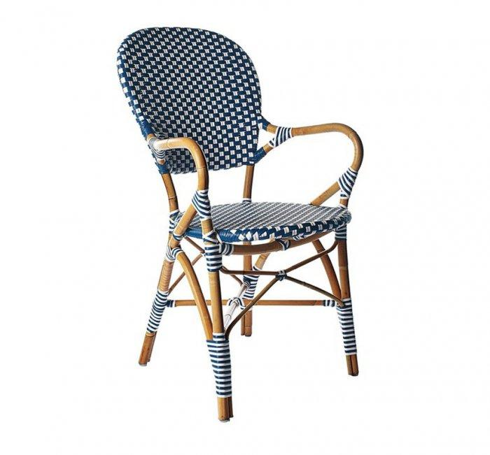 furniture examples. patio and outdoor furniture ideas examples c