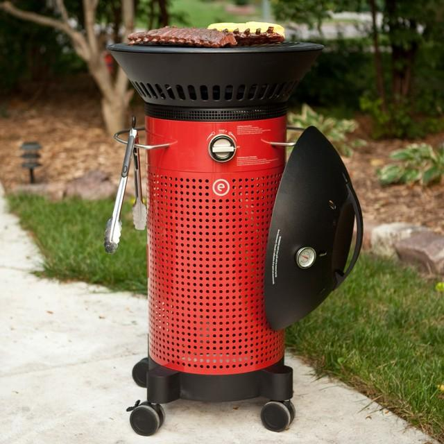 Best outdoor bbq grills where how and why to place them