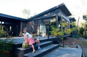 Sustainable Home Interior Design - an Exciting Review