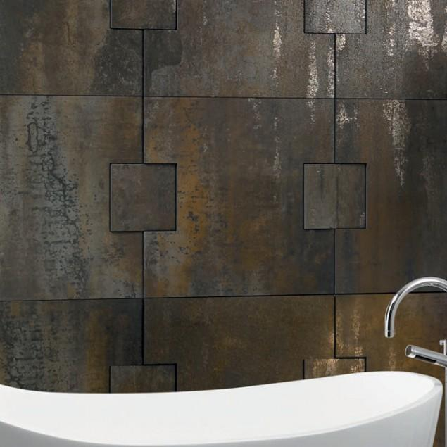 Tile Trends - The Coverings in Atlanta 2013