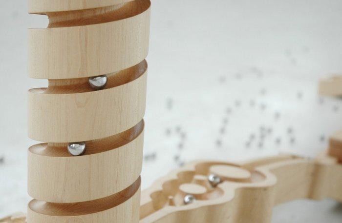creative wooden furniture. unique furniture u2013 creative design of a  wooden table