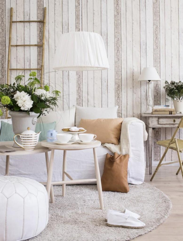 Home Interior Decorating Tips - 6 Easy to Follow Ideas