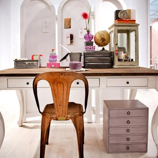 Amazing Home Decorating Style Trends and Ideas