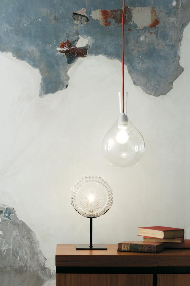 Industrial pendants that can be used for your urban style home - Fantastic Decorating Ideas with Industrial Lighting